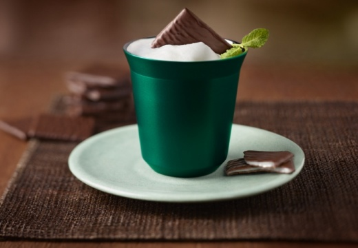 "Кафе ""After Eight"""