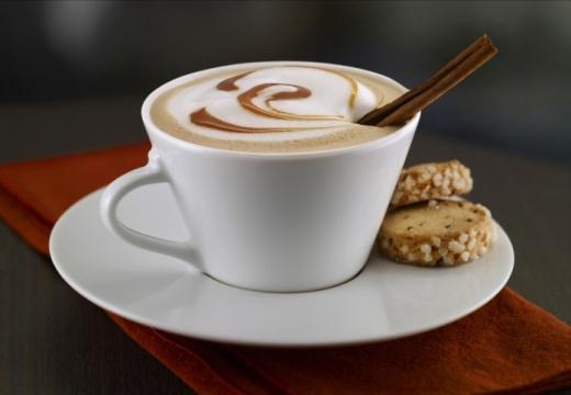 Кафето на ацтеките