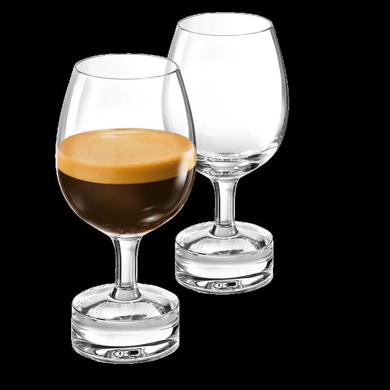 REVEAL Espresso, Intense