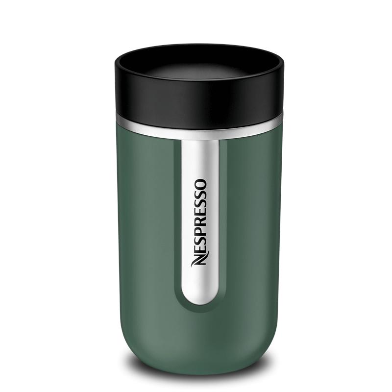 NOMAD Чаша за пътуване размер S