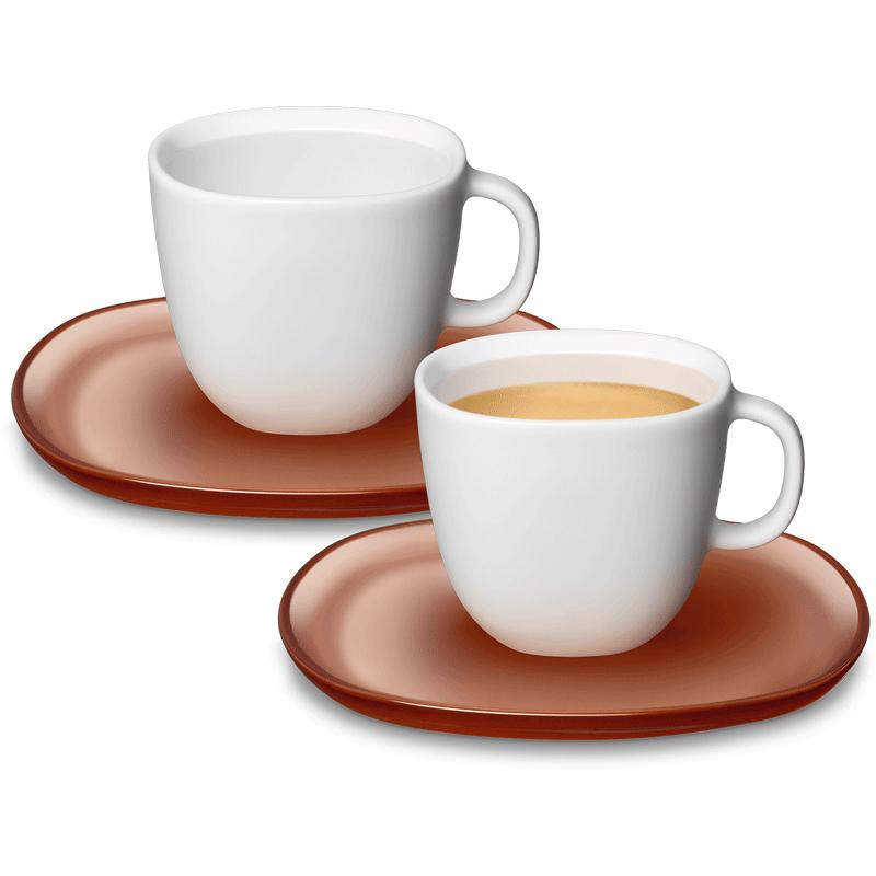 LUME Espresso